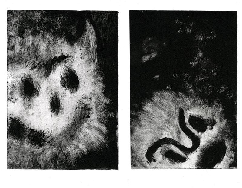 monotype-2