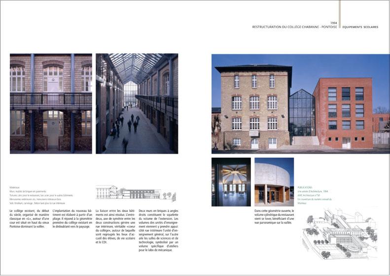 Connu Archives graphisme | Juliette Vivier CI73